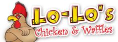 Homemade Southern Soul Food Restaurant | Lo-Lo's Chicken & Waffles