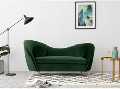 """""""Let's go and sit comfortably to have the matter mentioned."""" What number of instances this sentence Sofa Design, Interior Design, Windows Xp, Canapé Design Pas Cher, Living Room Sofa, Living Room Decor, Style Deco, Space Interiors, Small Sofa"""