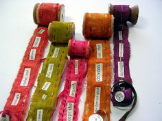 Thread Spool Poetry. Gloucestershire Resource Centre http://www.grcltd.org/home-resource-centre/