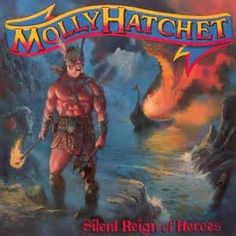 flirting with disaster molly hatchet bass cover youtube video download torrent