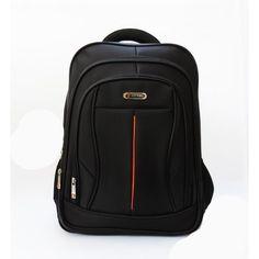 DYAMOND HÁTIZSÁK - HÁTIZSÁK WEBÁRUHÁZ - TRENDTASKA.HU North Face Backpack, The North Face, Backpacks, Sport, Bags, Fashion, Handbags, Moda, Deporte