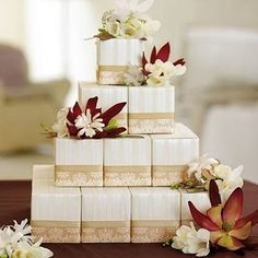 Italian Wedding Favors | Italian wedding favors