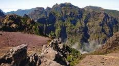Enchanting East #Madeira