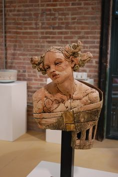Kelly Garrett Rathbone | ARCHIE BRAY WORKS