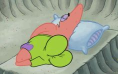 Discover & share this Patrick Star GIF with everyone you know. GIPHY is how you search, share, discover, and create GIFs. Spongebob Pics, Funny Spongebob Memes, Spongebob Patrick, Cartoon Memes, Cartoon Pics, Stupid Memes, Funny Memes, Patrick Star Funny, Cartoon Characters