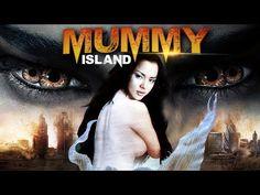 """Humayun"" | Full Hindi Movie | Nargis | Ashok Kumar - YouTube"