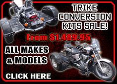 Purchase Your Gas Powered Drift Trike Tricycle Bike Fat Ryder Motorized Big Wheel Today! Trike Scooter, Trike Bicycle, Scooters, 600 Honda, Trailer Dolly, Gas Golf Carts, Trike Kits, Steel Carports, Swimming Pool Kits