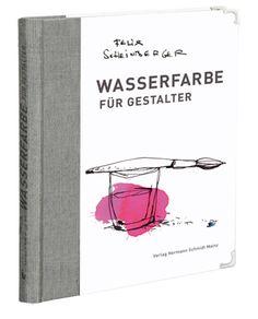 Felix Scheinberger, Illustrator - Bücher