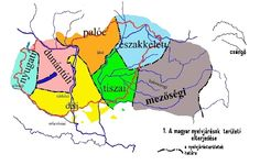 Hungarian dialects