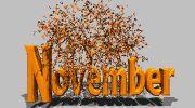 Silvias fühl-dich-wohl Blog: Herbst, Herbst, Herbst....