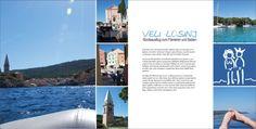 Kapitel 1.3 der Reihe zur Fotobuchgestaltung: Das Auge des Betrachters - wie man ein Fotobuch richtig in Szene setzt!