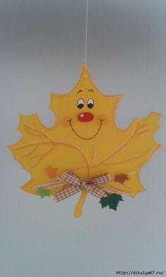 Herbst is the German word for autumn or fall. Herbst may also refer to: Fall Arts And Crafts, Autumn Crafts, Autumn Art, Thanksgiving Crafts, Autumn Leaves, Holiday Crafts, Diy And Crafts, Paper Crafts, Diy For Kids