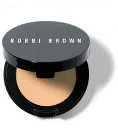 BOBBI BROWN Creamy Concealer BEIGE *** Details can be found by clicking on the image.