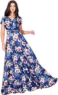 Sundress  Red White and Blue Cruise Wear Girls size 4 Flutter Sleeve Dress