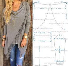 Fashion Sewing, Fashion Fabric, Sewing Patterns Free, Clothing Patterns, Sewing Clothes, Diy Clothes, Sewing Headbands, Dress Making Patterns, Clothing Hacks