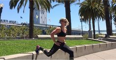 You Can Do This 4-Move Pilates Circuit Anywhere You Are http://www.popsugar.com/fitness/-Home-Pilates-Moves-42203033