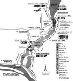 map-stavehayward.gif 526×590 pixels