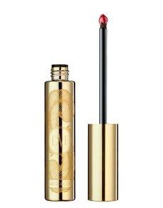 Artdeco Błyszczyk Lip Lacquer - 28 chinois Lip Lacquer, Eyeliner, Art Deco, Lips, Eye Liner, Eyeliner Pencil, Art Decor