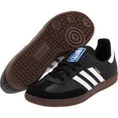 30 Adidas Samba ideas   samba shoes