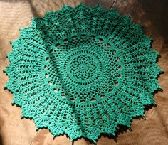 Chrochet, Doilies, Coasters, Knitting, Rugs, Blog, Decor, Crafts, Towels