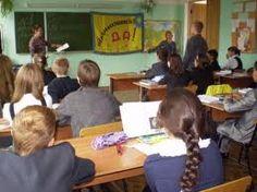 Education in Russia  Secondry School,pakiedu