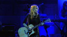 Heart - Alone live 2013