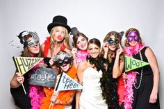 My Chicago based premium photo booth company Pop-Up Studio.  It's the perfect addition to any wedding.  We serve the Chicagoland area, Indy, Milwaukee, Champaign, and Michigan so check out our site today! #wedding #weddings #photobooth #weddingphotobooth #photobooths #weddingideas #weddingphotography #photography #photo #Chicago #Detroit #Milwaukee #Indianapolis #Champaign #Chicagoland #fun #pretty #weddinginspiration #weddingvendor #vendor #premiumphotobooth #Chicagowedding…
