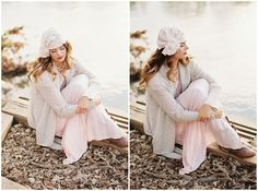 No editing, film photography. Film is not dead. | Caitlin's Living Photography | Styled Session | Film Photography