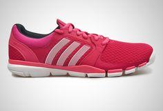 #adidas adiPure Training 360 #Sklep_Biegacza