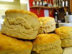 The Dairy: Homemade scones and cakes are freshly made at the café as well as island crab sandwiches, homemade soups and baguettes. Troytown milk is also available. The Dairy Café, The Strand, St Mary's, Isles of Scilly, TR21 0PT. Tel: 01720 422446 Facebook: The Dairy