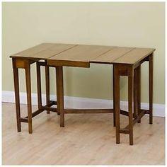 Arts-Crafts-Walnut-Concertina-Table-by-Arthur-W-Simpson-The-Handicrafts