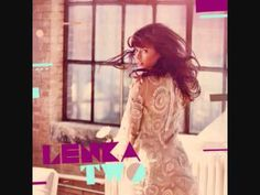 Lenka's song Everything's Okay from her new album Two. Enjoy!    I don't own the song or album artwork.