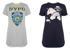 """nypd"" by georgiana-maria-1 on Polyvore"