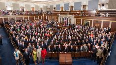 Конгресс США рассмотрит законопроект о санкциях против России «за агрессию» https://riafan.ru/693193-kongress-ssha-rassmotrit-zakonoproekt-o-sankciyah-protiv-rossii-za-agressiyu