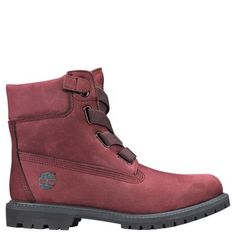 9aeea693defe Shop Timberland.com for women s 6-inch boots