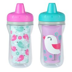 Sippy Cups.....Chapter 37