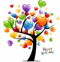 Happy birthday clip art 6 free to share disneys . Use these free Free Happy Birthday Clipart Graphics for your personal projects or designs. Happy Birthday Hearts, Happy Birthday Messages, Happy Birthday Quotes, Valentine Hearts, Happy Birthday Susan, Birthday Images For Facebook, Happy Birthday Rainbow, Happy Birthday Wishes For Her, Happy Birthday Gorgeous