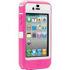 iphone 4 otterbox - Google Search
