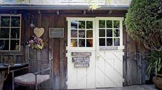 XXL-Family-Roadtrip durch Kalifornien #pub #breakfast #traveltip #food #restaurant #california #elsewherebykuoni