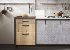 An interior design studio with an emphasis on the kitchen and adjoining spaces.  The showroom is set against the architecture of an old converted chapel.  Detail and finish is at the heart of what we do.  @openhauskitchens #europeandesign #openhauskitchens #sussex #surrey #horsham #peasepottage #rationalkitchen #fb