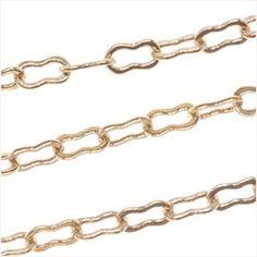 Krinkle Chain