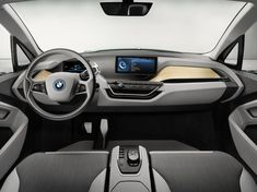 #BMW #i3 #Concept #Coupe #eDrive #Burn #Blue #Electric #SheerDrivingPleasure #iPerformance #Fresh #Air #Green #City #Live #Life #Love #Follow #Your #Heart #BMWLife