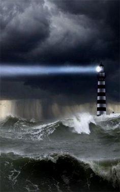 "Miks' Pics ""Light Houses"" board @ http://www.pinterest.com/msmgish/light-houses/"