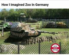 Mom look, an Mom look, an Elephant! Mom look, an Elephant! Army Jokes, Military Jokes, Army Humor, Stupid Funny Memes, Funny Laugh, Funny Relatable Memes, Ingenieur Humor, Dungeons And Dragons Memes, Russian Memes