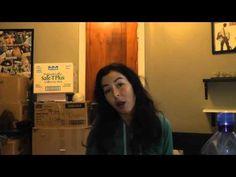 Natural healing for Hpylori, Sibo, Candida and Parasites! - YouTube