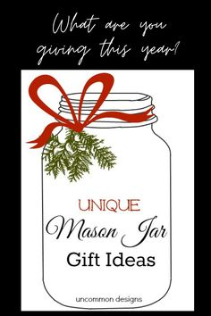 If you are looking for the ultimate in mason jar gift ideas, you are at the right place! No bean soup mixes here! Mason Jar Gifts, Mason Jars, Christmas Baking, Christmas Ornaments, Quick And Easy Crafts, Soup Mixes, Bean Soup, Christmas Inspiration, Diy Gifts