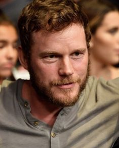 Chris Pratt Is Fasting And Praying For 21 Days With Bible-Inspired Diet Warm Bodies, Nicholas Hoult, Star Lord, Jennifer Lawrence, X Men, Actor Chris Pratt, Zachary Quinto, Luke Evans, Album