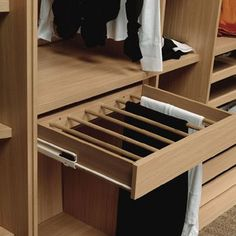 For more details DM us or contact us on: / Wardrobe Design Bedroom, Wardrobe Storage, Bedroom Wardrobe, Closet Storage, Wardrobe Door Designs, Closet Designs, Bedroom Furniture, Furniture Design, Bedroom Cupboards
