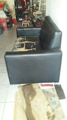 Sell an used chair,price Rp 400,000.negotiable.no return.take by yourself Serious sms/call on 08170835512.south jakart a