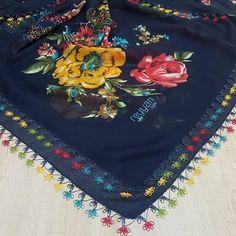 👉 Sipariş ve bilgi için 👉 👉 . Needle Lace, Istanbul, Needlework, Diy And Crafts, Wool, Crochet, Flowers, Handmade, Instagram